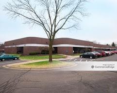 Mendota Heights Business Center - Mendota Heights