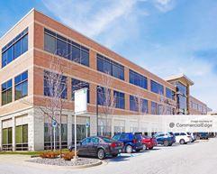 Parkview Regional Medical Center - Medical Park 2 - Fort Wayne