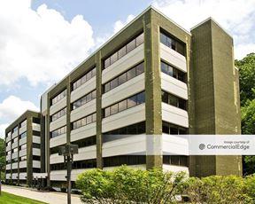 Compunetix Corporate Headquarters
