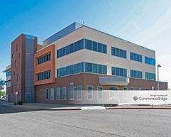 Honorhealth Sonoran Health and Emergency Medical Center - Phoenix