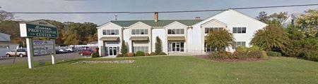 Sussex Professional Center - Millsboro
