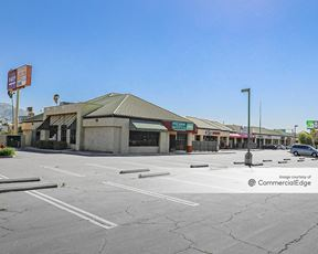 1981-2013 Diners Court
