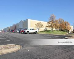 Oakdale Interstate Center II - Oakdale