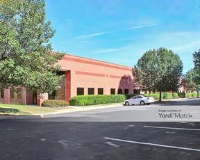 Naaman's Creek Business Center