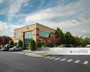 Emerald Corporate Park - Building C