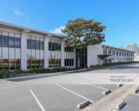 Fairway Business Center