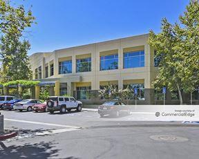 The Arbors - Building B - Thousand Oaks