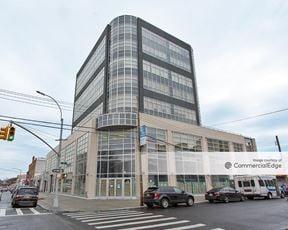 Sheepshead Bay Medical Office Tower