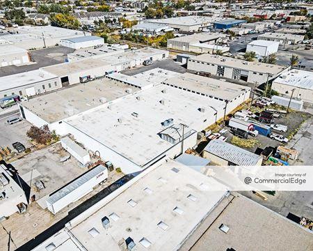 3515 S. 300 W. - South Salt Lake