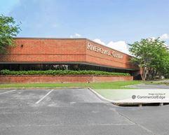 Riverchase Center - 2100 Riverchase Center - Birmingham