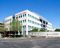 East Medical Plaza - Fresno