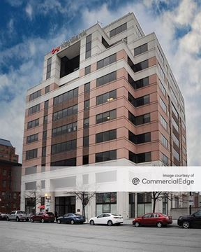 66 South Pearl Street - Albany