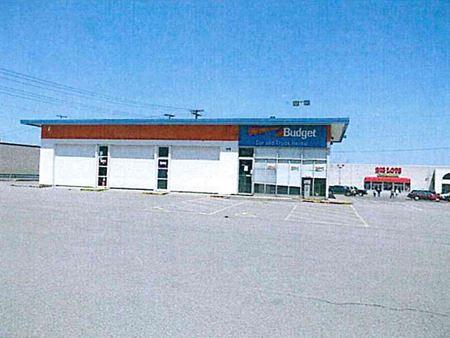 1976 Ridge Road - West Seneca