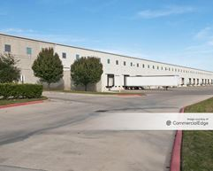 Sugar Land Business Park - 12900 West Airport Blvd - Sugar Land