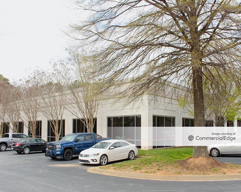 Town Point Service Center