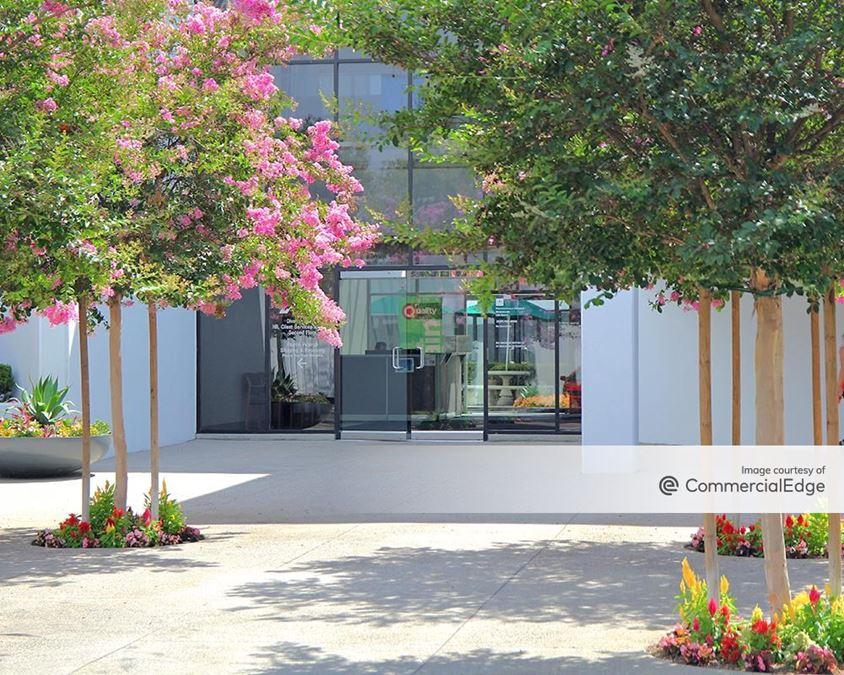Village Business Park