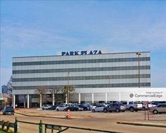 Park Plaza - Fort Worth