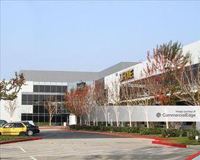 University Corporate Center