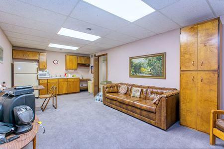 100 Fruitland Street - Suite 3 - Kennewick