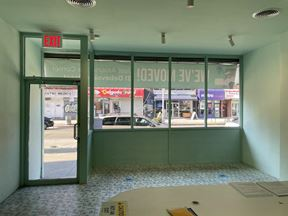 104 Graham Avenue - Brooklyn