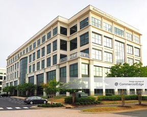 Whitehall Corporate Center V