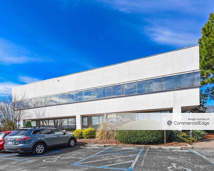 5051 New Centre Drive