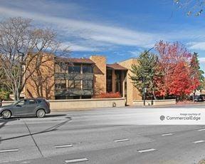 2995 Baseline Road - Boulder