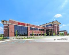 Rumpke Headquarters - Cincinnati