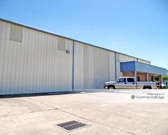 11250 Tanner Road - Houston