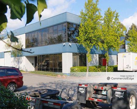 3830 Cypress Drive - Petaluma
