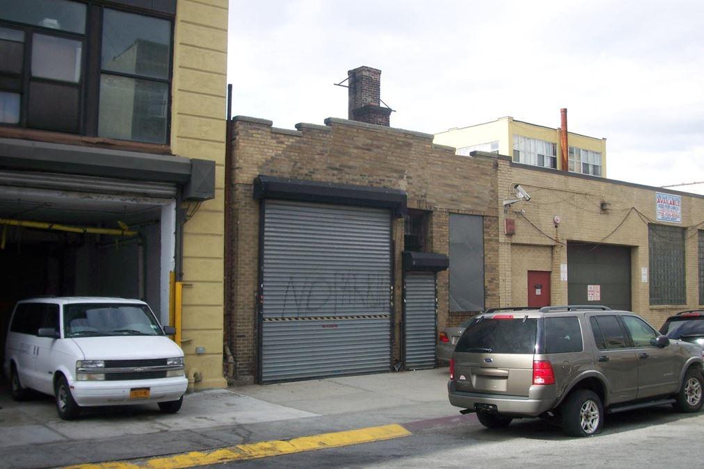40-30 23rd street
