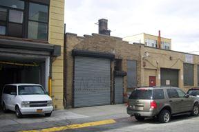 40-30 23rd street - Long Island City