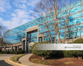 Technology Park - Johns Creek