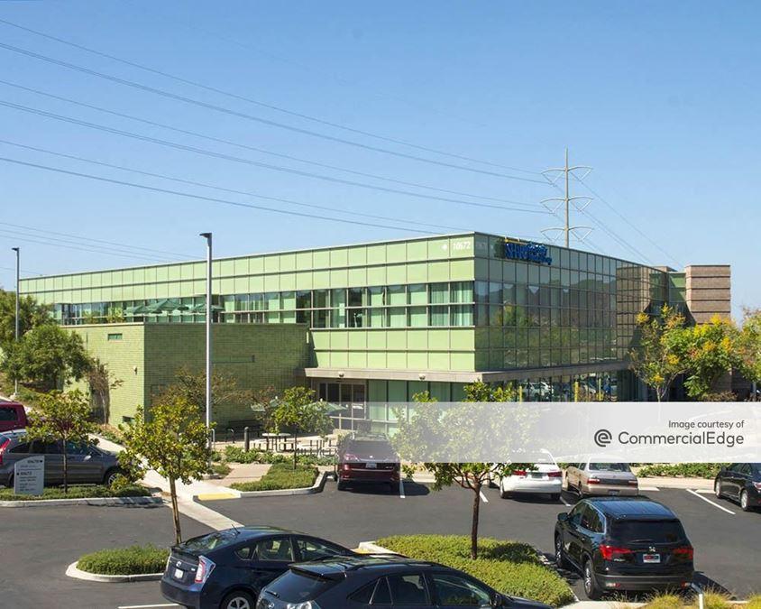Pinnacle Medical Plaza