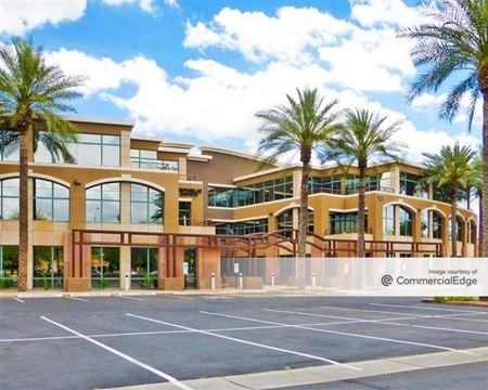 7025 Scottsdale - Scottsdale