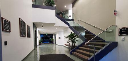 Sequoia Business Center - Petaluma