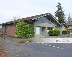Island Park Professional Center - Springfield