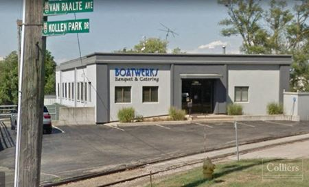 Office Space for Lease in Holland, MI - Holland