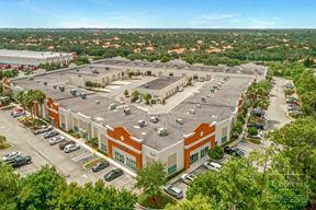 Vista Business Park