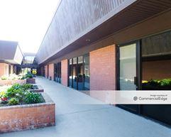 Hospitality Plaza - 164 West Hospitality Lane - San Bernardino