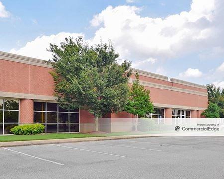 Schilling Farms Business Center - Collierville