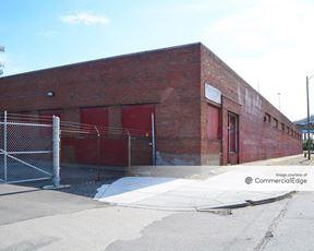 12600 Southfield Road