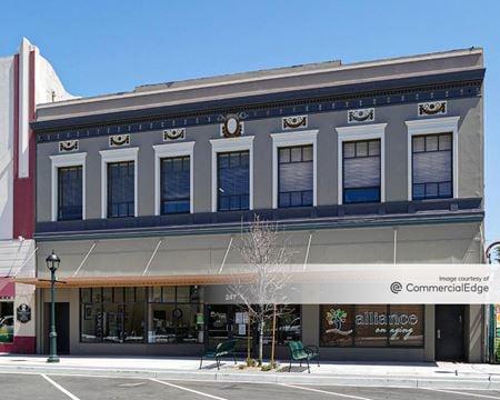 247 Main Street - Salinas