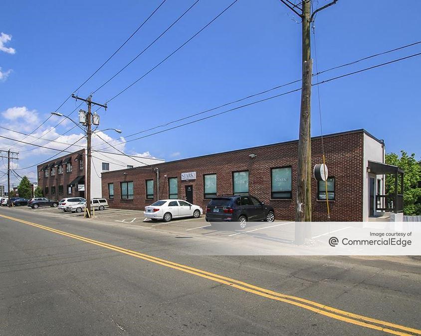 360 Fairfield Avenue