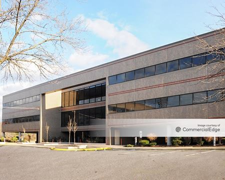 Aspen Corporate Park - Woodbridge