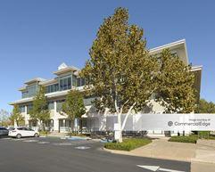 One Harbor Center - Suisun City