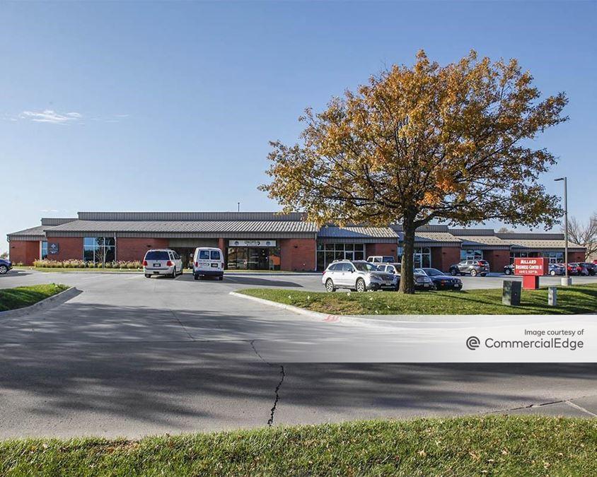 Millard Business Center II