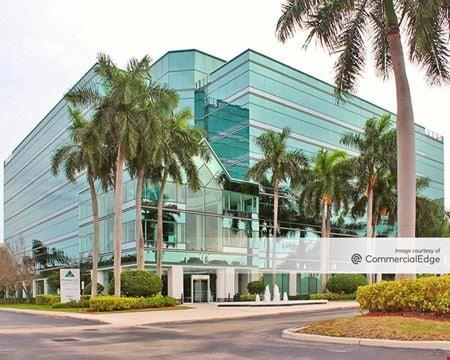 Pinnacle Corporate Park - Fort Lauderdale