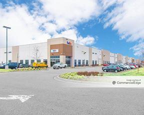Enterprise Business Center - Building 2