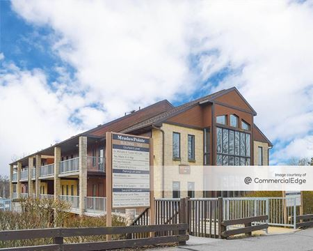 MeadowPointe Office Park - Wexford
